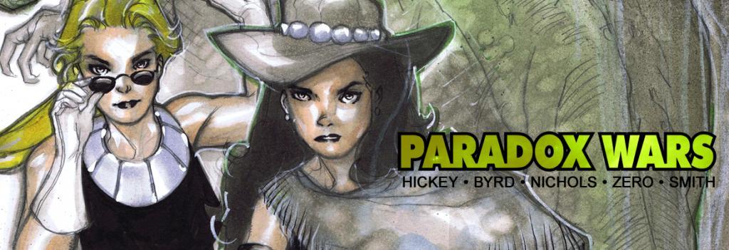 paradoxwars_page_header